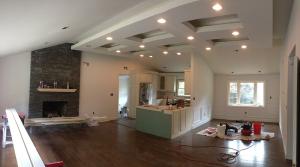 ideas-para-reformar-mi-casa